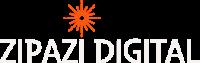 Zipazi Digital